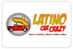 latinocarcrazy