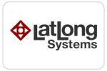 latlongsystems