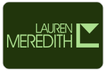 laurenmeredith