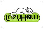 lazyhow