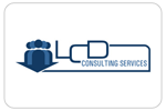 lcdconsulting