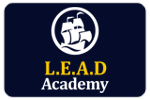leadacademy