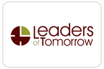 leadersoftomorrow