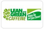 leanandgreencaffeine