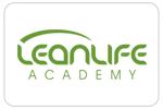 leanlifeacademy