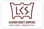 leathercraftsupplies