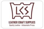 leathercraftsupplies