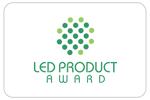 ledproductaward