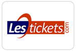 lestickets