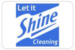 letitshinecleaning
