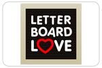 letterboardlove