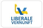 liberalevernunft