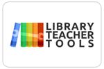 libraryteachertools