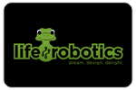 life-robotics