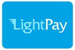 lightpay
