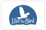 likethebird