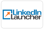 linkedinlauncher