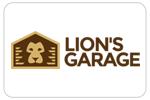 lionsgarage