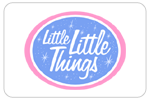 littlelittlethings