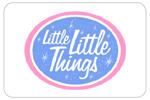 littlelittlethings