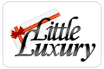 littleluxury