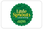 littlesprouts