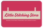 littlestitchingstore