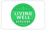 livingwellservices