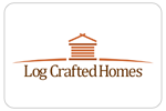logcraftedhomes