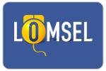 lomsel