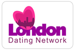 londondatingnetwork