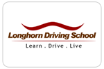 longhorndrivingschool
