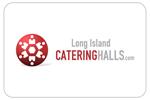 longislandcateringhalls
