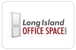 longislandofficespace