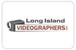 longislandvideographers