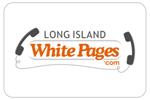 longislandwhitepages
