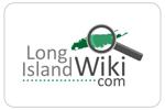 longislandwiki
