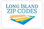 longislandzipcodes