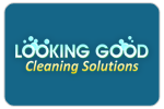 lookinggoodcleaningsolution