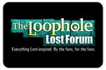 loopholelostforum