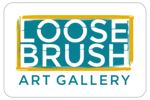 loosebrush