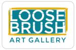 loosebrush