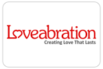 loveabration