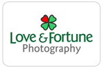 loveandfortunephotography