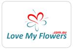 lovemyflowers