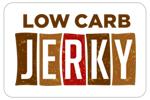 lowcarbjerky