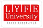 lyfeuniversity