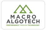 macroalgotech