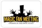magicfanmeeting