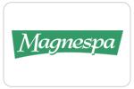 magnespa